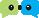BiosBoss Logo