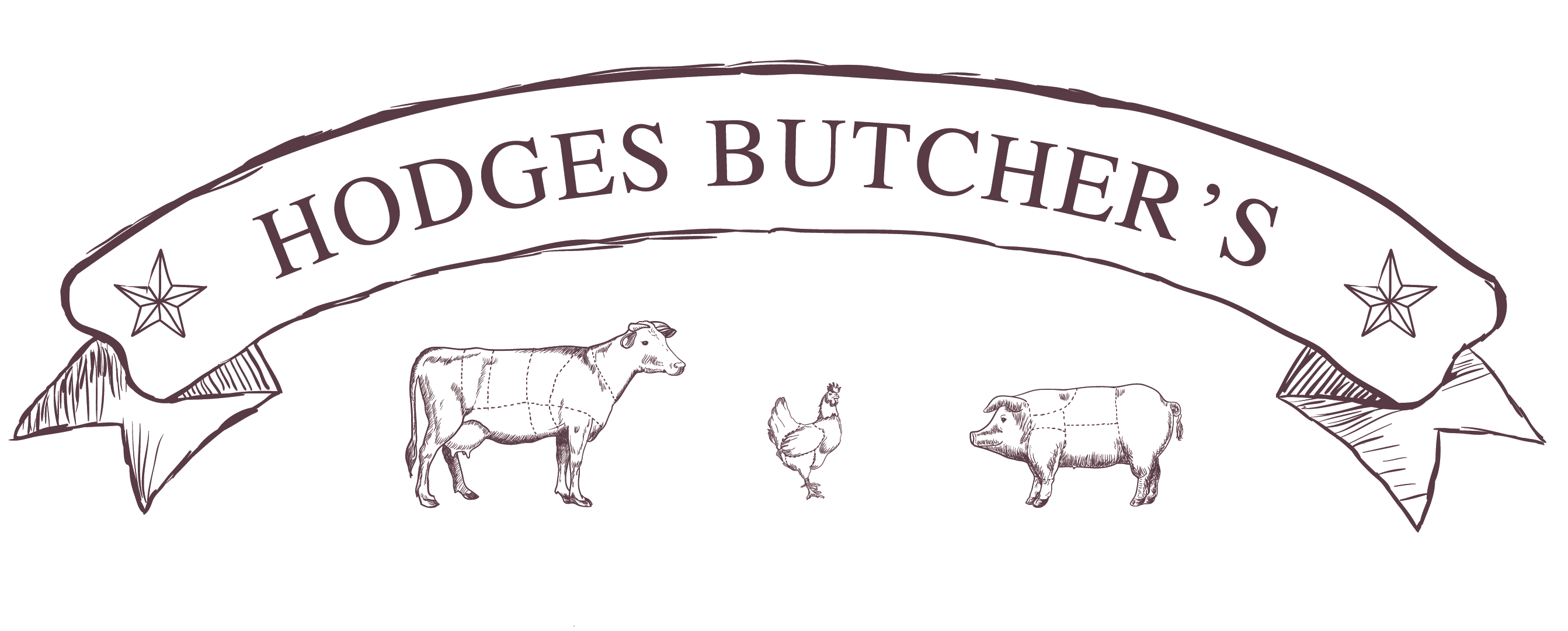 Hodges Butchers
